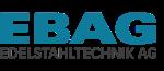 ebag-logo-1030x396-1-300x130